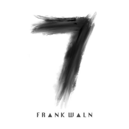 http://frankwaln.com/wp-content/uploads/2017/02/7.jpg