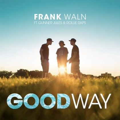 http://frankwaln.com/wp-content/uploads/2017/02/goodway.jpg